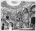 Glaspalast München 1883 178.jpg