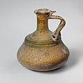 Glass jug MET DP108772.jpg