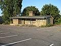 Glebelands Pavilion - geograph.org.uk - 217058.jpg