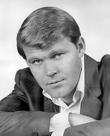 Glen Campbell - Wikipedia