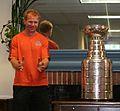 Glen Wesley Stanley Cup.jpg