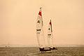 Glenans Raid Cata 2011 sur l eau 12.jpg