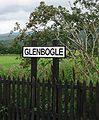 GlenbogleStation.JPG