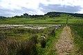 Glengrom Castle.jpg