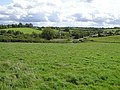 Glennan Townland - geograph.org.uk - 1454341.jpg