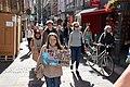 Global Climate Strike IMG 2910 (48803919722).jpg