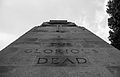 Glorious Dead (9720690231).jpg