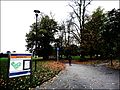 Gloucester ... return through the park. - Flickr - BazzaDaRambler.jpg