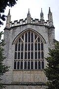 Gloucester Cathedral (Holy Trinity) (15146541001).jpg