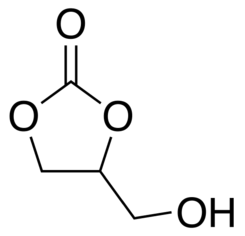Glycerol carbonate.png