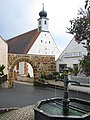 Gnadenberg (Berg NM).jpg