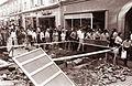Gneča v Gosposki ulici 1962 (2).jpg