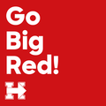 Go Big Red! 14311500 1239647189401309 8952973562364066223 o.png