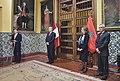 Gobierno condecora a Embajadora de Marruecos en el Perú - 29099579364.jpg