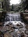 Godawari botanical garden 20180912 124708.jpg