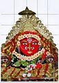 Goddess Markama of Markama Temple, Bissam Cuttack.jpg