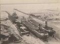 Goderich Harbour, 1924.jpg