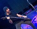 Godsmack Rotr 2015 (109540605).jpeg