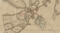 Gogerddan Map 110, A map of the Borough of Llanbadarn.png