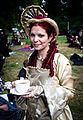 Golden Brown - Flickr - SoulStealer.co.uk.jpg