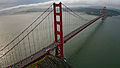 Golden Gate Bridge - From the Air.jpg