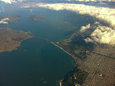 Golden Gate Bridge from Airplane.jpg