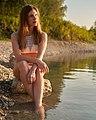 Golden hour to sunset - 2019-08-27 19-08 - modelled by Marina Daschner.jpg
