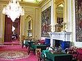 Goldsmiths' Hall anteroom-3269040241.jpg