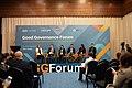 Good Governance Forum 2019 (49591625451).jpg