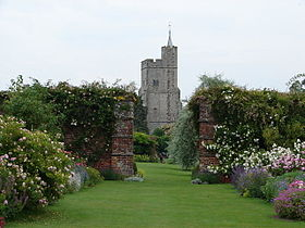 Goodnestone Church, East Kent, UK.jpg