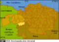 Gordejuela (Vizcaya) localización.png
