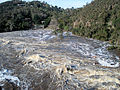 Gorge Flood 2009.JPG