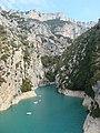 Gorge de Verdon - panoramio - Alistair Cunningham.jpg