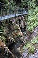 Gorges de la Fou, France 20.jpg