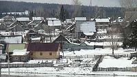 Gornozavodsk 001.jpg