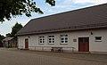 Gossmar Gemeindehaus 01.JPG