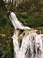 Gostiljski vodopad 5, Zlatibor.jpg