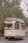 Gotha T59E-001 (cropped).jpg