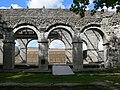 Gotland-Roma 04.jpg