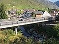 Gotthardstrasse Brücke Gotthardreuss Hospental-Dorf UR 20160826-jag9889.jpg
