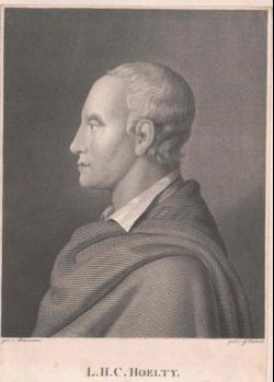 Gottschick nach Baumann Porträt Hölty 1844.png