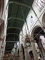 Gouda, Grote of St. Janskerk 2016 (1).jpg