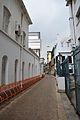 Gour Mohan Mukherjee Street - Kolkata 2011-10-22 6254.JPG
