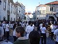 Gouveia Carnaval 2010.JPG