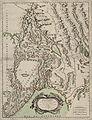Gouvernement d'Aggerhus - no-nb krt 00708.jpg