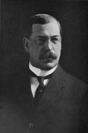 Albert O. Brown - Image: Gov. Albert Oscar Brown