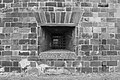 Governors Island National Monument 2.jpg