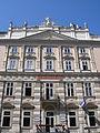 Graben Vienna June 2006 376.jpg