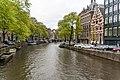 Grachtengordel-West, Amsterdam, Netherlands - panoramio (5).jpg