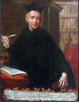 Gracián, Baltasar (1601-1658)